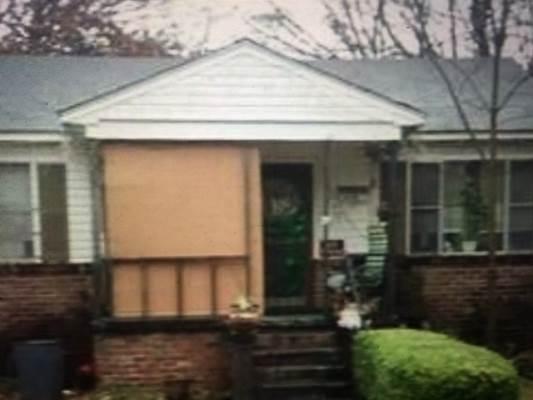 3340 Revels Ave, Jackson, MS 39213