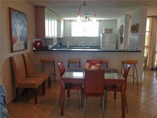 9 Boqueron Beach Villa, Other City Value - Out Of Area, OT 00622