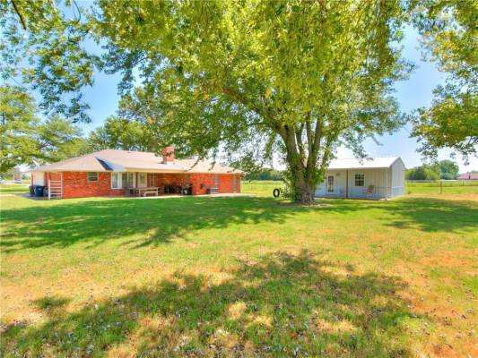 2800 Nw 72Nd Avenue, Norman, OK 73072