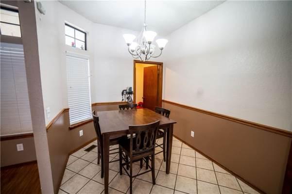 1708 San Juan Avenue, Edmond, OK 73003