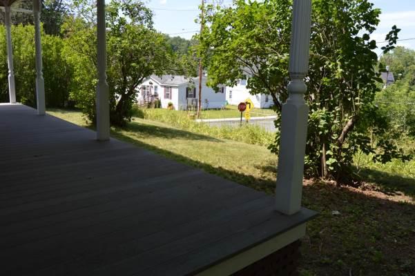 29 Burt Lane, Ausable Forks, NY 12912