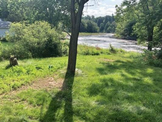 1812 Route 9, Keeseville, NY 12944
