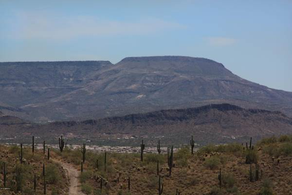 3408 W Rambling Road W, Phoenix, AZ 85086