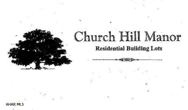 Lot 33 Church Hill Manor Development, Bedford, PA 15522