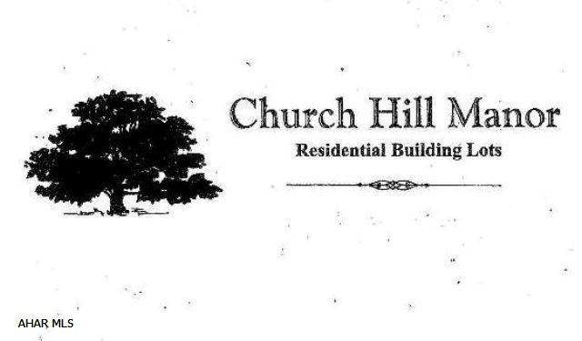 Lot 38 Church Hill Manor Development, Bedford, PA 15522