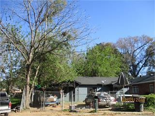 613 Gordon Avenue, Albany, GA 31701