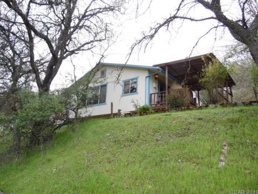 10650 Acorn Ln, Angels Camp, CA 95222