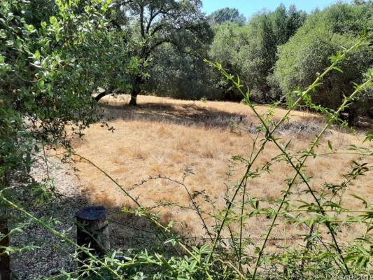 968 Country Lane, Angels Camp, CA 95222