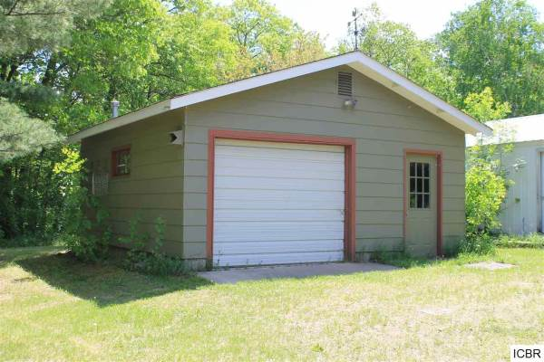 7174 State Hwy 34, Akeley, MN 56433