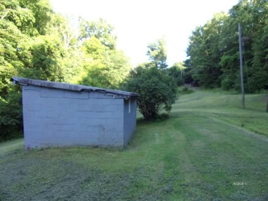 11815 Peach Ridge, Athens, OH 45701
