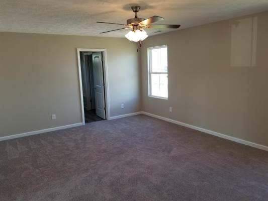 1603 Sunray Dr  Lot 113, Murfreesboro, TN 37127