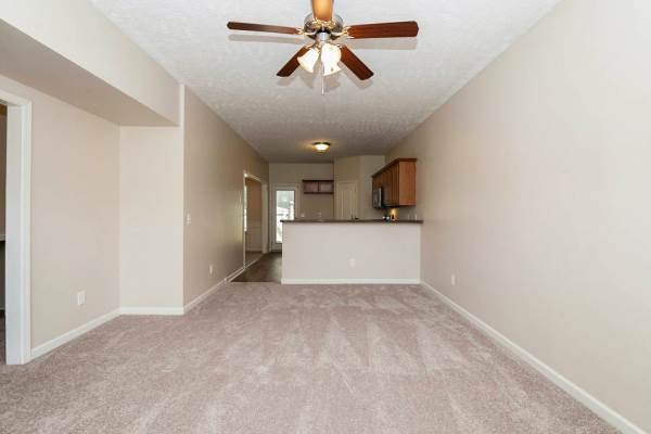 2561 New Holland Cir, Murfreesboro, TN 37128
