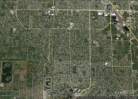 000 Gaynor Drive, Palm Bay, FL 32908