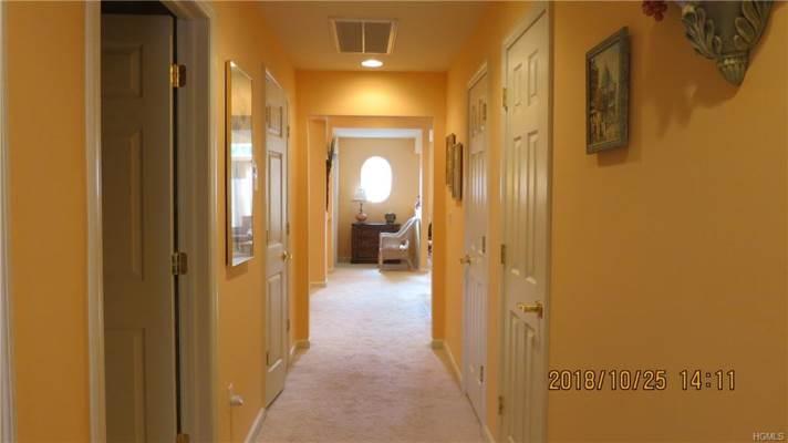 906 Egrets Landing, Carmel, NY 10512