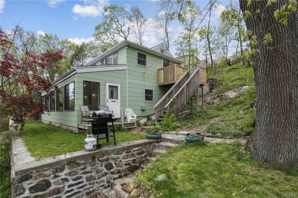 30 Victory Road, Patterson, NY 12563-1404