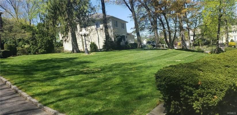 351 Orienta Avenue, Mamaroneck, NY 10543