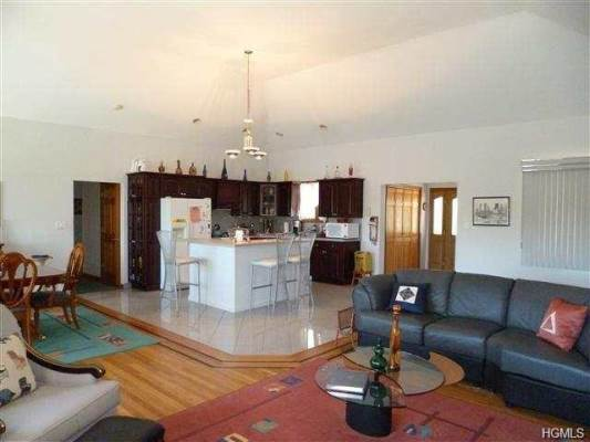 331 Mongaup Road, Monticello, NY 12701