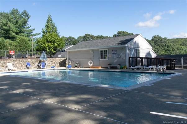310 Boston Post Road, Waterford, CT 06385