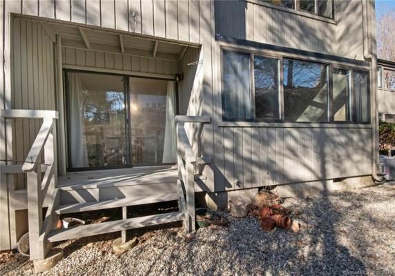 15 Whitney Glen, Westport, CT 06880