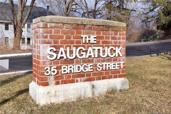 35 Bridge Street, Westport, CT 06880