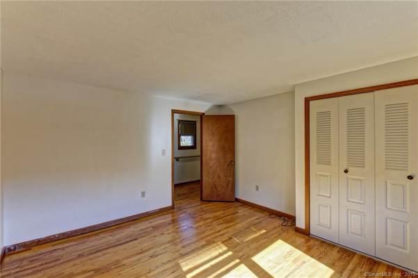1295 New Britain Avenue, West Hartford, CT 06110