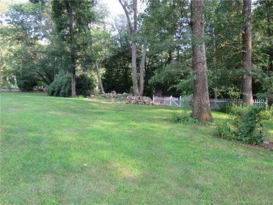 115 Townsend Road, Andover, CT 06232