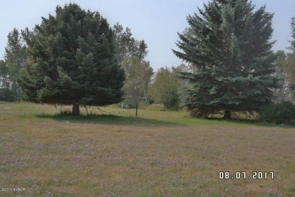 2772 Alpenglow Rd, Stevensville, MT 59870
