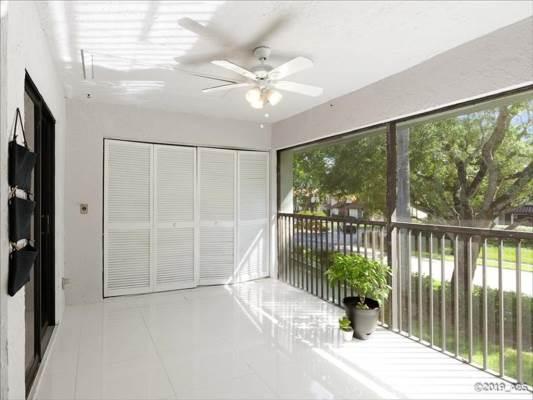 3983 Carambola Cir N, Coconut Creek, FL 33066