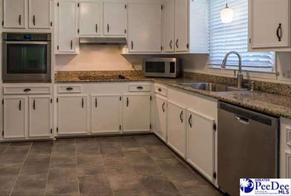 913 S Arundel Drive, Florence, SC 29501