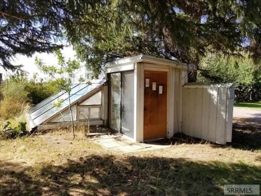 7880 S 35Th W, Idaho Falls, ID 83402