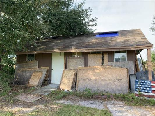 2900 Godwin Rd, Saint Cloud, FL 34772