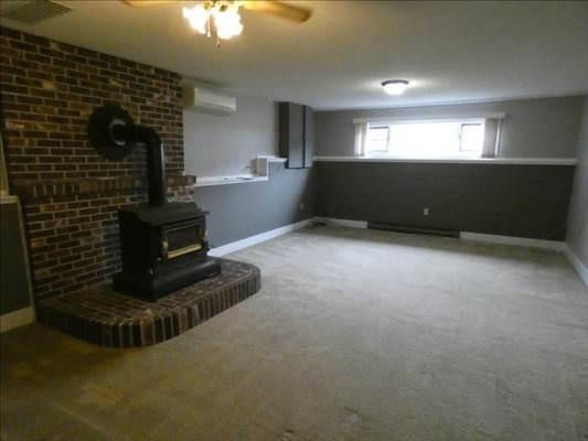 211 Sunnyvale Crescent, Lower Sackville, NS B4E 2S9