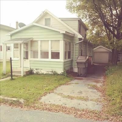 26 Woodland Ave, Reading, PA 19606