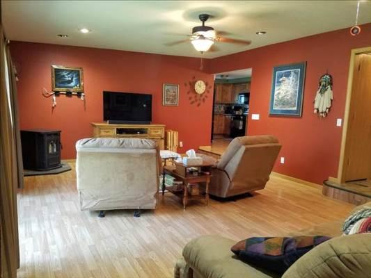 13732 Chipmunk Place, Rapid City, SD 57702