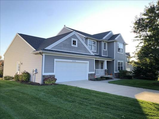 2258  Tradition Dr Ne, Grand Rapids, MI 49505