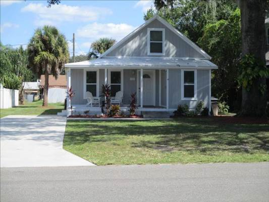 1107 Maryland Ave, Saint Cloud, FL 34769