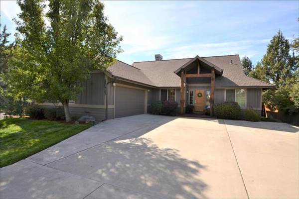 63443 Ranch Village Dr, Bend, OR 97701