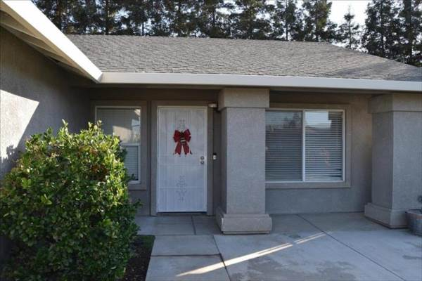12204 Goldmine Ave, Waterford, CA 95386