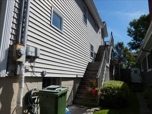 6924 Patricia Street, Halifax, NS B3L 1J4