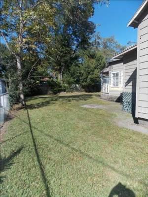 1765 Dot Street, Jacksonville, FL 32209