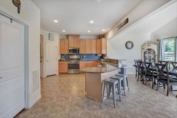 38 Ridgemont Rd, Ruckersville, VA 22968