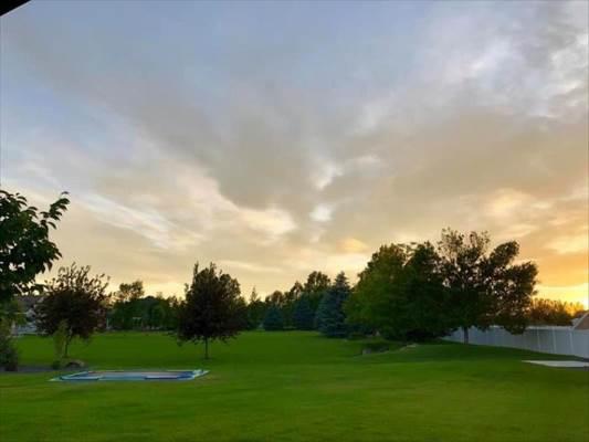 234 Calistoga Drive, Idaho Falls, ID 83404