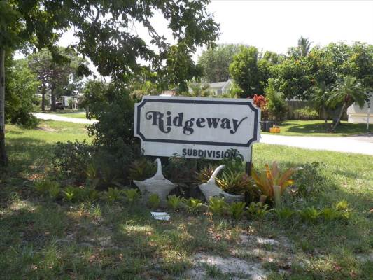 7300 Se Eagle Ave, Hobe Sound, FL 33455