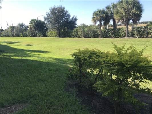 3826 Cherrybrook Loop, Fort Myers, FL 33966