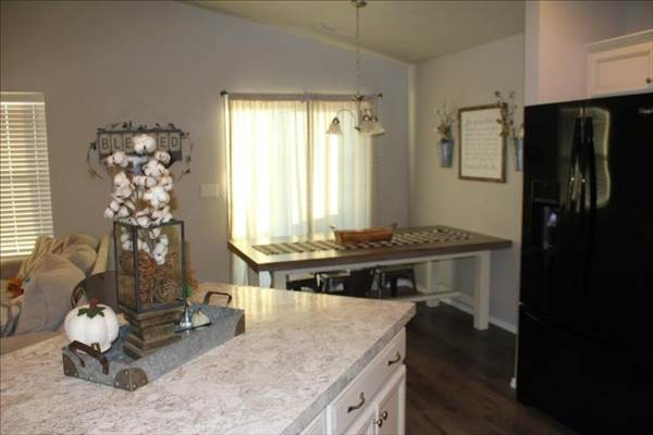695  Sw Huebert St, Mountain Home, ID 83647