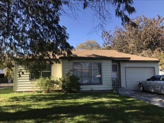 1201  Sunset Avenue, Blackfoot, ID 83221