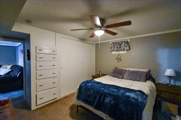 1422  Cedar Avenue, Lewiston, ID 83501