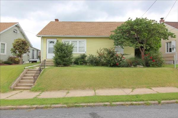 333 E Federal St, Allentown, PA 18103