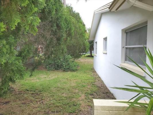29730 67Th Way No, Clearwater, FL 33761