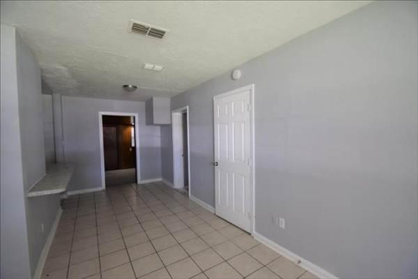 1723  Colt Street, Jacksonville, FL 32211